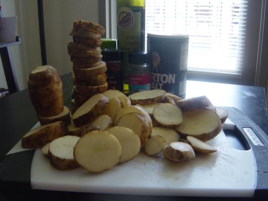 potatofries 009