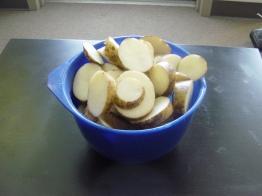 potatofries 011
