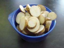 potatofries 013
