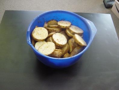 potatofries 014