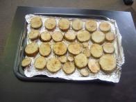 potatofries 017