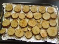 potatofries 018