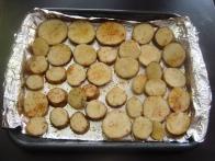 potatofries 019